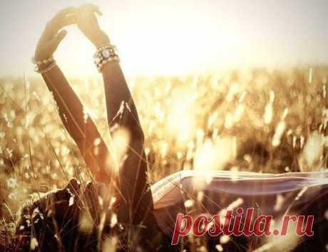 ТИБЕТСКАЯ МЕДИЦИНА   Записи в рубрике ТИБЕТСКАЯ МЕДИЦИНА   Дневник ГУГКАЕВА_ВИКТОРИЯ