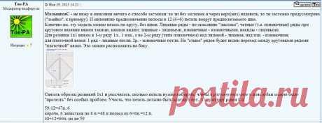 Дневник Елена_24_1967