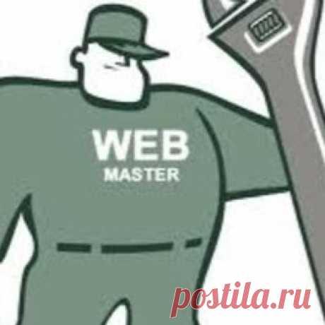 WebMit