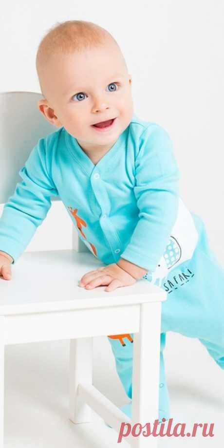 Crockid. Одежда для малышей до полутора лет. Скидка до 45% 👉 Подробнее: Регистрируйся прямо сейчас и получи доступ к скидкам до 80%