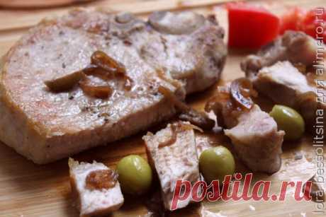 👌 Жареное мясо по-испански горячее мясное блюдо всего за 20 минут, рецепты с фото Вкусный рецепт Жареное мясо по-испански горячее мясное блюдо всего за 20 минут, пошаговый, с фото и отзывами 👍 Испанская кухня
