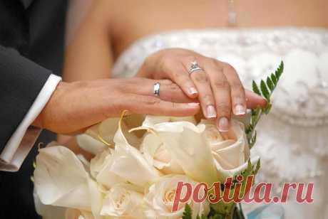 СМОТРИТЕ: Выяснилось, что жизнь в браке состоит из 7 этапов. Если бы современные люди знали об этом — 80 % разводов не было бы