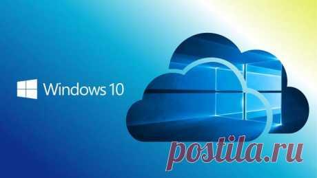 5 простых способов как узнать ключ продукта ОС Windows 10 Ключ продукта Windows (product key) — это 25-значный цифробуквенный код, который используется при активации системы. До выхода Windows 8 наклейку с ключом производители размещали на корпусе ноутбуков ...
