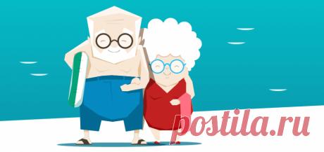Кто из пенсионеров получит прибавку в феврале? Разбираемся вместе с экспертом | Professionali.ru