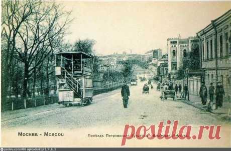 улица садово-сухаревская в 18 веке: 10 тыс изображений найдено в Яндекс.Картинках