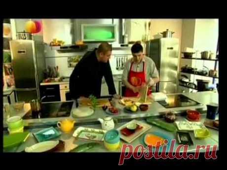 Настоятельно рекомендую посетить сайт https://cooking-book.in.ua Здесь вы найдете множество простых и оригинальных рецептов!