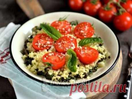 Щавель на сковороде — рецепт с фото Жареный щавель - очень быстрое и полезное блюдо. Готовится из свежего щавеля.
