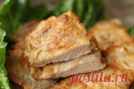 🍖Приготовила «Драконье мясо» по новому рецепту из интернета: очень понравилось блюдо