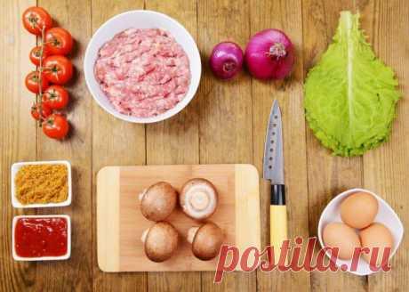Как быстрее готовить и оставлять кухню чистой | Лайфхакер