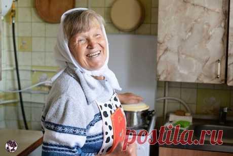 Бабушка поделилась со мной рецептом напитка, который помог мне избавиться от отеков, выглядеть свежей по утрам и похудеть   Красивое здоровье   Яндекс Дзен