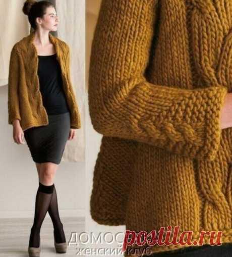 Подборка моделей от 15 июня. Описания и схемы. | knitting_in_trendd | Яндекс Дзен