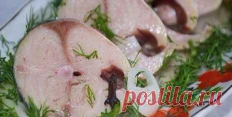 В таком маринаде скумбрия не уступает по вкусу красной рыбе | Домашняя еда | Яндекс Дзен