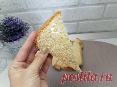 Беру хлеб и немного замороженных ягод и пеку пирог: быстро и бюджетно | Анна Юрагина | Простые рецепты | Яндекс Дзен