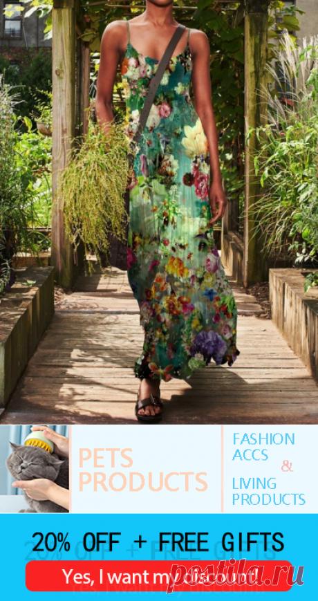 $ 21.96 - O-Neck Casual Dresses - www.clothingi.com
