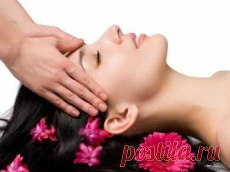 Народные средства против выпадения волос   Рецепты как похудеть
