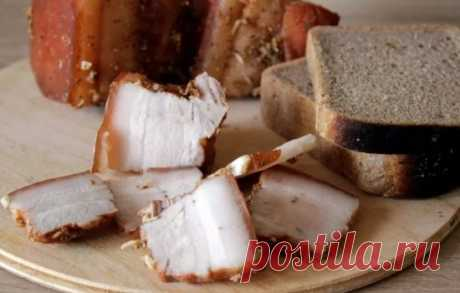 Recipes of pork in an onions peel: secrets of the choice of ingredients and