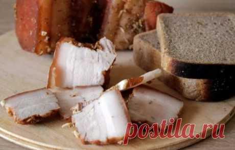 Рецепты свинины в луковой шелухе: секреты выбора ингредиентов и