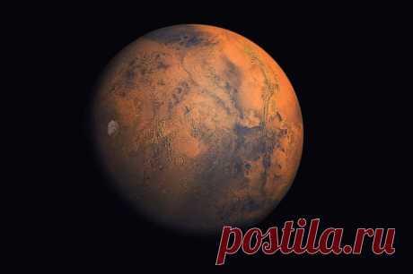 Россияне увидят противостояние Марса 13 октября произойдет яркое астрономическое событие — противостояние Марса с Солнцем. И это противостояние будет лучшим для наблюдателей из России за последние несколько десятилетий, сообщил «РГ»…