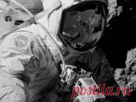 США не были на Луне | Уфологи доказали | Фальсификация высадки на Луну
