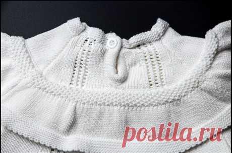 Платье Свитер для девочки, новинка 2021, демисезонное вязаное милое белое детское платье, детское платье до колена, платье для девочки младенца | girls princess | baby dressdress kids
