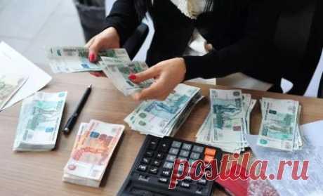 Как правильно выбрать выгодный потребительский кредит, выбор банки и ставки кредитования, выгоден ли кредит по паспорту, что делать при отказе, как погасить заем.