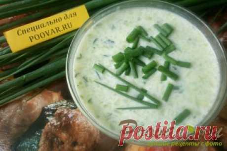 Холодный суп из огурцов и кабачков рецепт пошагово с фото как приготовить готовим дома на скорую руку
