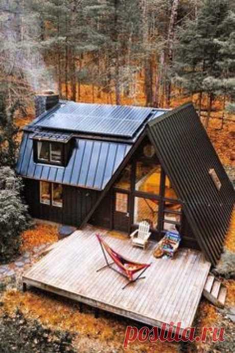 home decor ideas; home decor; home office; home decor ideas living room; home office ideas;