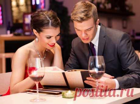 Какие полы в ресторане сделать, чтобы гостям нравился дизайн, а владельцу было просто убирать и мыть?   #лучшийполвресторан#выбратьполвресторан#полвресторан#полыдлябара#Stonefloorновосибирск