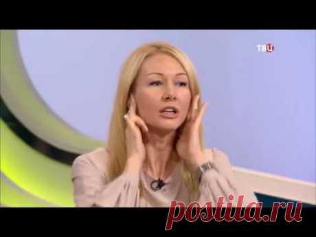 Елена Каркукли