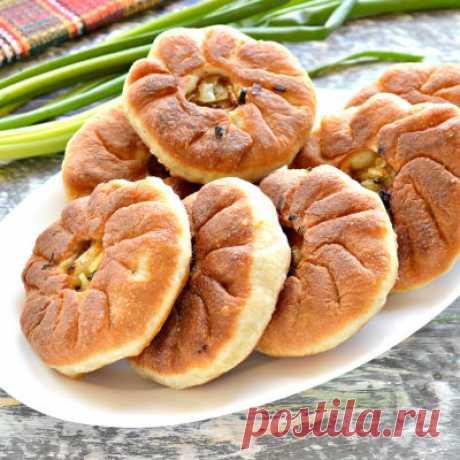 Татарская кухня - дело тонкое! Рецепты татарской кухни
