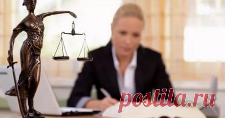 Рунный став Адвокат: значение, как пользоваться