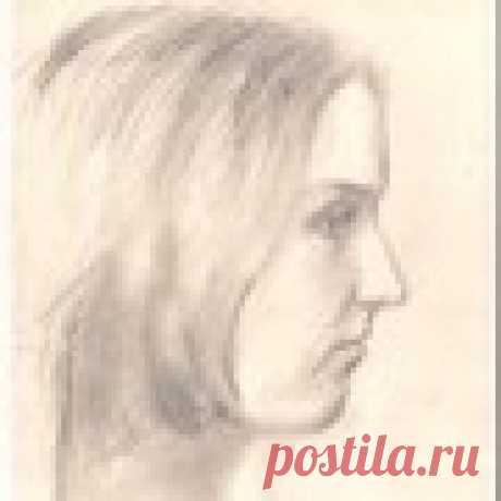 Людмила Лао