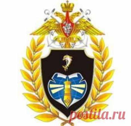 Сегодня 13 октября в 1827 году Основана гидрографическая служба российского военного флота