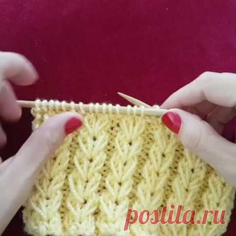 Örgü Tasarım Hobby в Instagram: «👏👏👏👍👍💛💛💛💛💛💛💐💐💐💐💐💐💐 #video @crochet_atolyesi_videos . diger sayfalarim⤵ @crochet_dizayn @orgu_dizayn_hobby . . #pinterest #alıntı…»