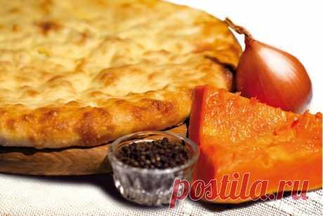 Насджин - кулинарный рецепт с фото на Повар.ру