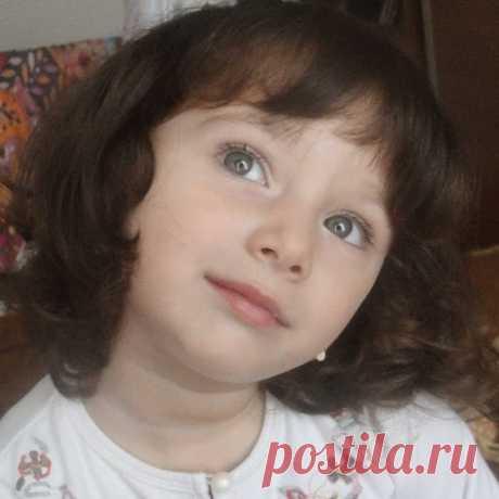 Florentina Isufi