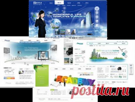 как заработать в интернет используя личные финансы  надежный заработок в интернете с финансовым вложением  где продать сайт домен контент онлайн биржа  работа в Интернете Продажа покупка контента сайтов блогов доменов  Internet Selling purchase content sites, blogs, domains  https://prosto-bit.ga/175_index.php