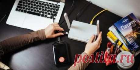 10 возможностей Wi-Fi-роутера, о которых вы не знали - Лайфхакер