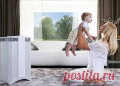 Очиститель воздуха для аллергика: исследователи назвали лучший! Какой очиститель воздуха для аллергика является наиболее подходящим: рассматриваются виды и свойства фильтров, увлажнителей, в видео сравниваются их характеристики с демонстрацией приборов, отзывами, советами по правильной покупке, называется марка лучшего воздухоочистителя