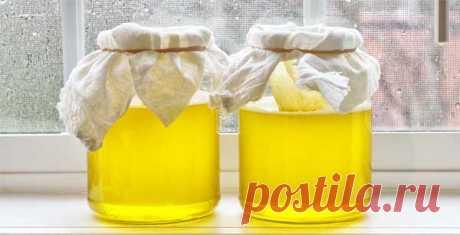Топленое масло: польза и вред, можно ли похудеть с помощью гхи