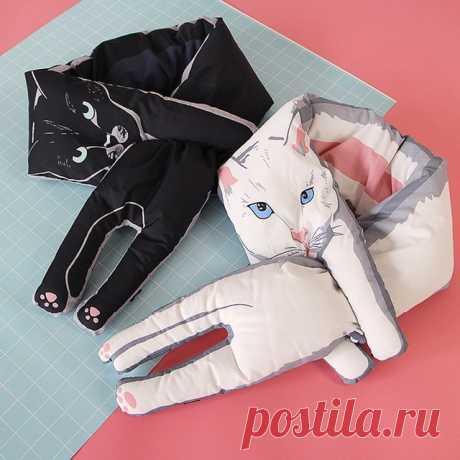 «Животные» шарфики на Алиэскпресс — Алиэкспресс Обзор