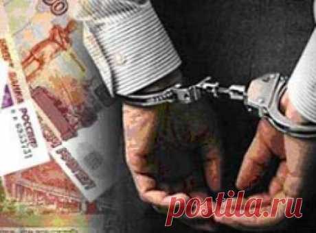 В Кувандыке молодой человек ограбил  предпринимателя — Информационно-развлекательный портал Кувандыка