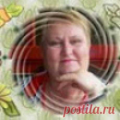 Ирина Шумских