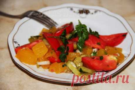 Что можно приготовить из тыквы и чем полезен овощ: витаминный состав и рецепты с фото