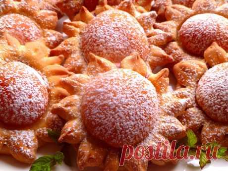 Kulinarna Wiola - Posty
