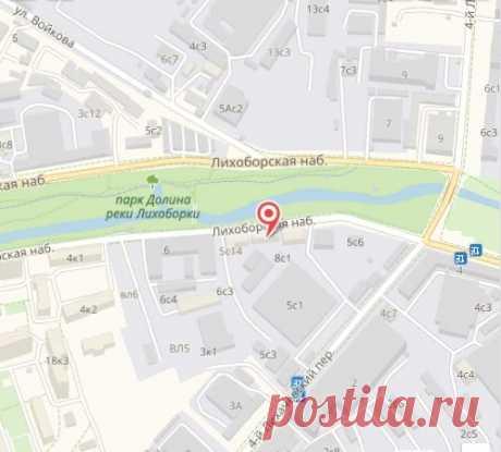 Контакты  Адрес офиса: г. Москва, Лихоборская наб., д. 8, стр. 2. Адрес склада: г. Электроугли, ул. Заводская, д. 3.  Контактные телефоны: +7 (495) 730-50-24; +7 (499) 154-52-83; +7 (499) 153-61-03 (доб.107)  E-mail: Генеральный директор: daikan_a@mail.ru