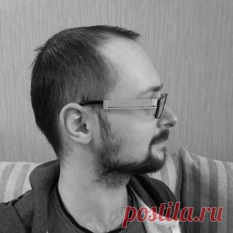Maksym Myroshnyk