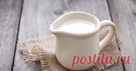СУПЕР ЗАГОВОР , ЧТОБЫ НАЙТИ РАБОТУ !!! ( по просьбам )   Сливки заговаривают на то, чтобы найти хорошую работу, на которой будут много платить. Как сливки - лучшая часть молока, так и человеку достанется лучший вариант.   Заговаривать лучше не магазинные сливки, а самые настоящие, которые снимают со свежего молока. Чем жирнее будут сливки, тем лучшая работа вам подвернется и тем больше денег будет в вашем доме.   Постарайтесь купить у частников .  Сливки нужно налит...
