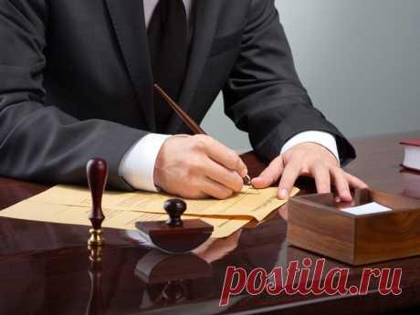 Судебное представительство | Консалтинговая группа Консалт - Сервис