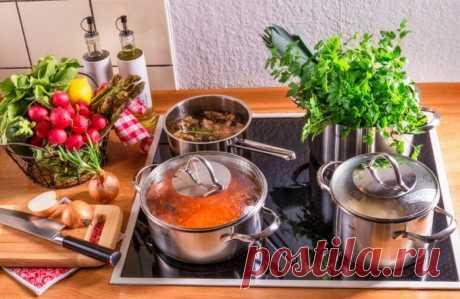 We wash kitchen from fat in 5 minutes! - Mirtesen